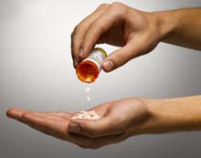 Những điều cần biết khi sử dụng thuốc tránh thai