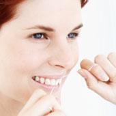Vài mẹo nhỏ giúp giảm đau họng