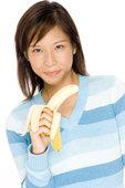 Bốn loại trái cây giúp bạn giảm cân