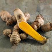 Nghệ và mật ong chữa bệnh loét dạ dày