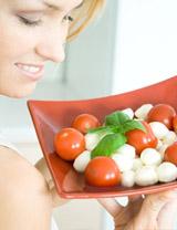 12 cách giúp ăn ngon miệng