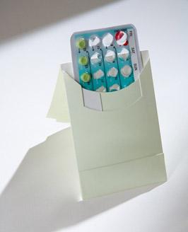 Dừng uống thuốc tránh thai bao lâu hãy sinh con?